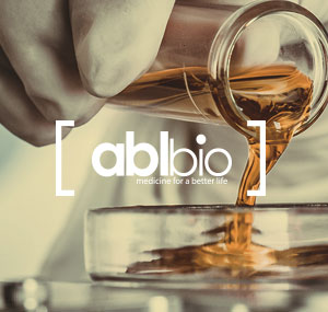 ABLBio(PC, Mobile)